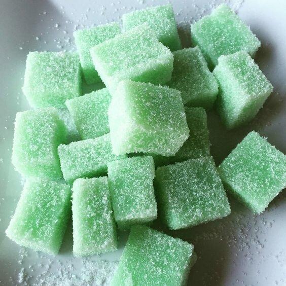 Как ПОХУДЕТЬ? Как уменьшить употребление сахара?