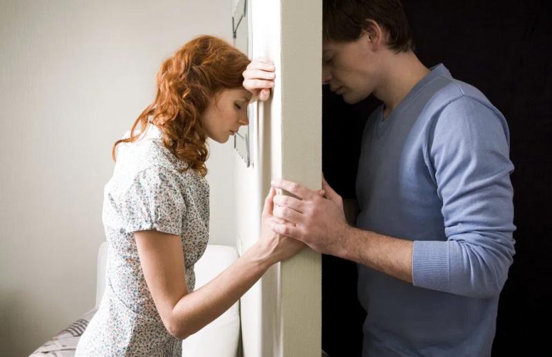4 женских поступка которые не нравятся мужчинам.