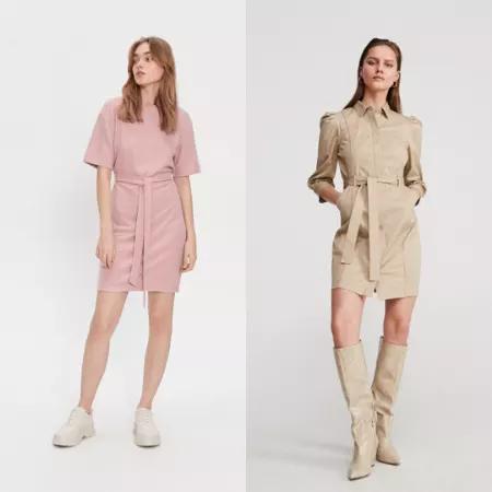 Мода и стиль для невысоких женщин. Что носить с невысоким ростом? Советуем!