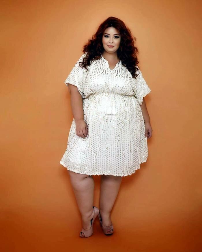 5 неочевидных причин почему женщины толстеют