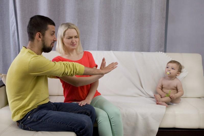 Почему сегодня материнство для женщин не главное предназначение?