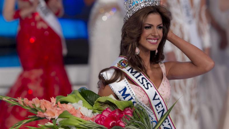 ТОП 10 стран с самыми красивыми женщинами