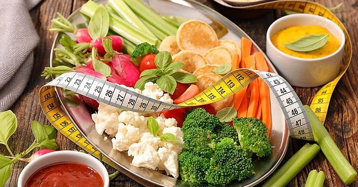 Что нужно делать , чтобы похудеть на 5 кг за 2 недели?