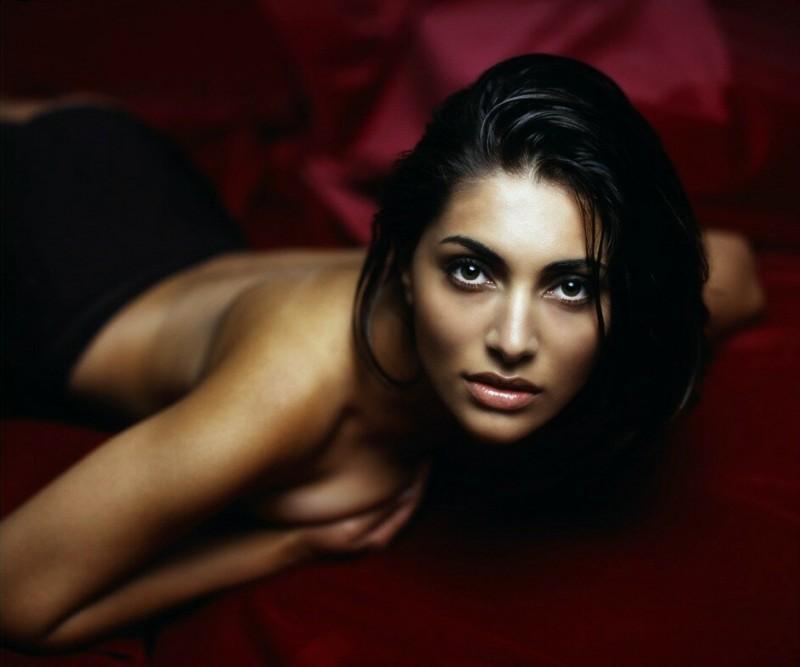 О женской красоте по-итальянски: какая артистка из Италии считается самой привлекательной в мировом кинематографе