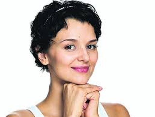 4 упражнения для женщин которые творят чудеса с вашей шеей.