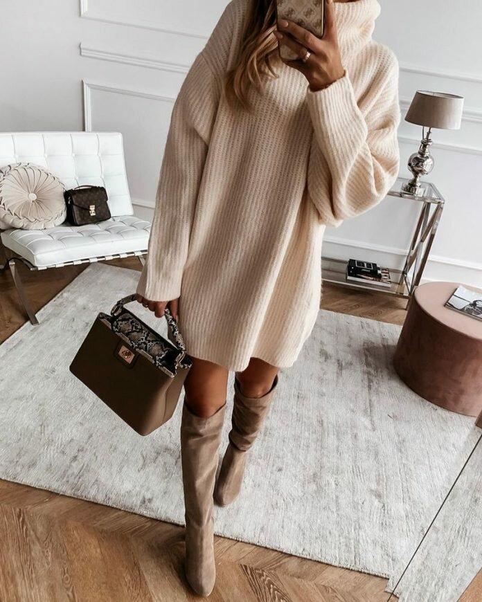 Модные женские свитеры, джемпера, кофты на весну-лето 2021.