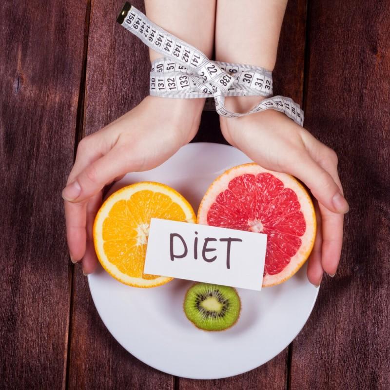 Как похудеть, не прилагая к этому особых усилий? 7 простых советов