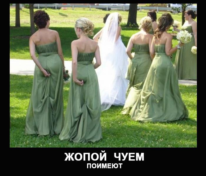 Смешные картинки про женщин))
