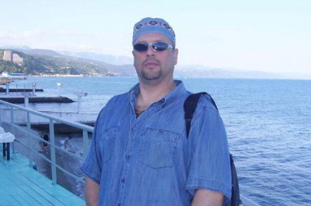 Съездил в Италию, посмотрел на местных женщин. Теперь считаю русских дам некрасивыми. Рассказываю почему