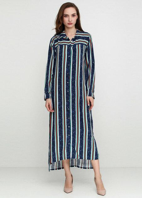 Модная женская одежда турецкого бренда Cocoon