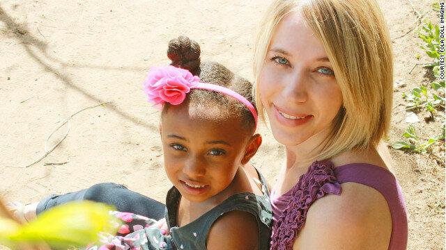 5 причин не жениться на женщине с ребенком