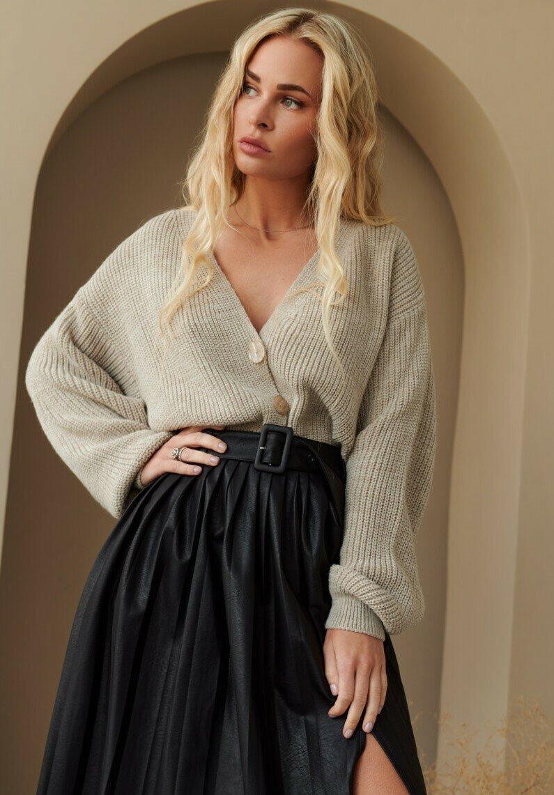Женская одежда от бренда Gepur