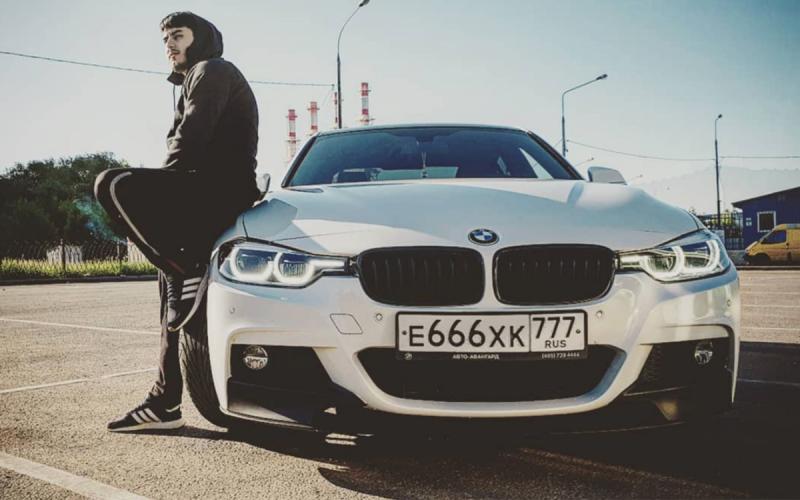 Фото с Яндекс.Картинки