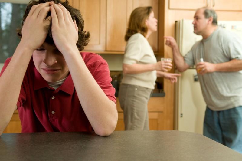 А когда планируешь детей? Так и будешь жить в одиночестве ?
