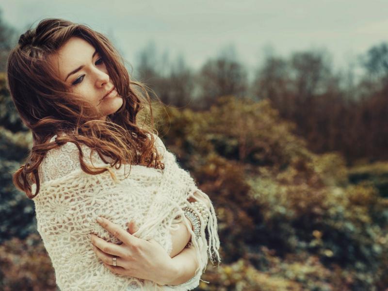 5 правил, которым следует только мудрая женщина