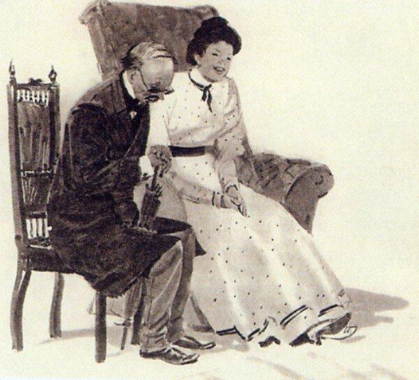 Почему же женщины в 30 лет не замужем? Существует масса причин, основные из которых выделяют психологи.