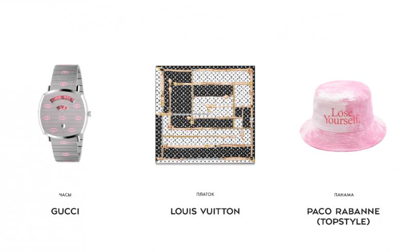 От недорогих до роскошных: 24 подарка для женщин