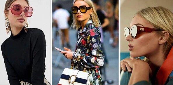 9 главных вещей и аксессуаров женского гардероба весны 2021 (часть 3)