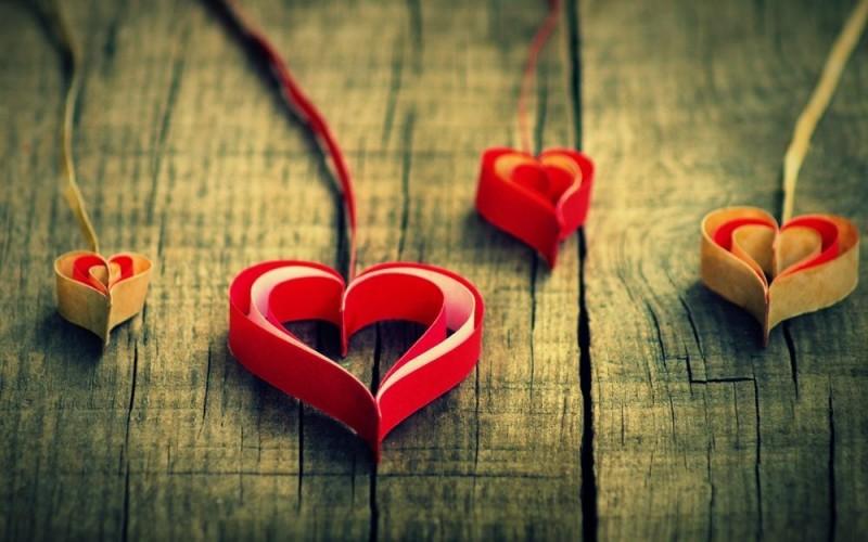 Он - твоя Судьба: гороскоп любовной совместимости для женщин
