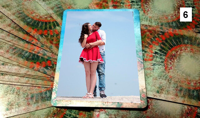 """Любовь заполнит тебя всю без остатка - """"Споткнувшись о любовь, можно подняться без труда. Но, погрузившись в нее, уже не выбраться."""" (Альберт Эйнштейн)"""