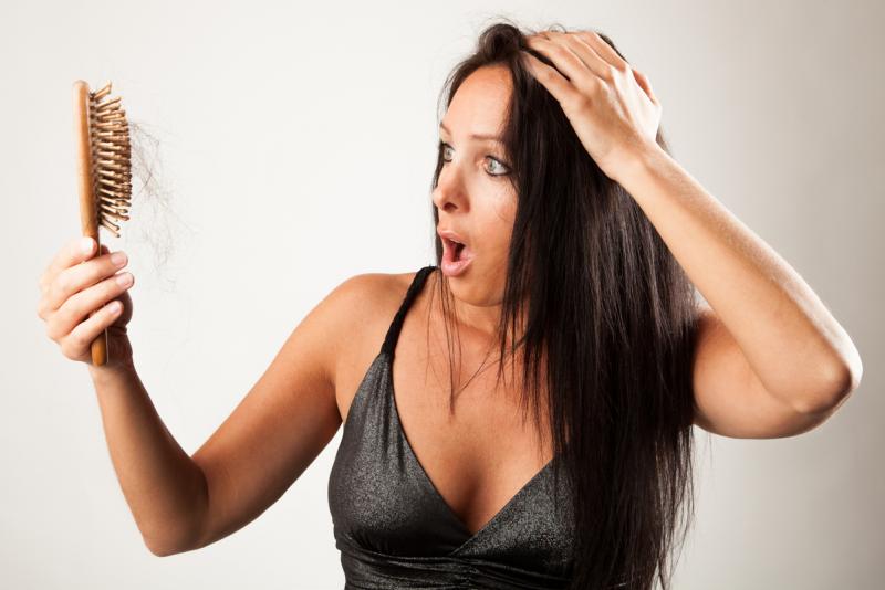 8 признаков, что у женщины серьезный гормональный дисбаланс – обычно на них не обращают внимания