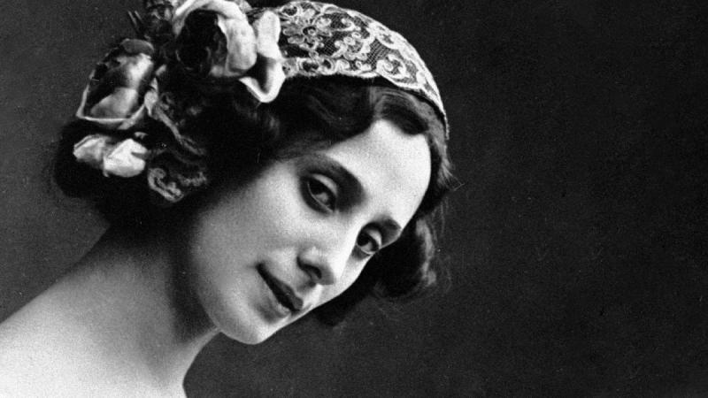 7 самых выдающихся женщин в российской истории