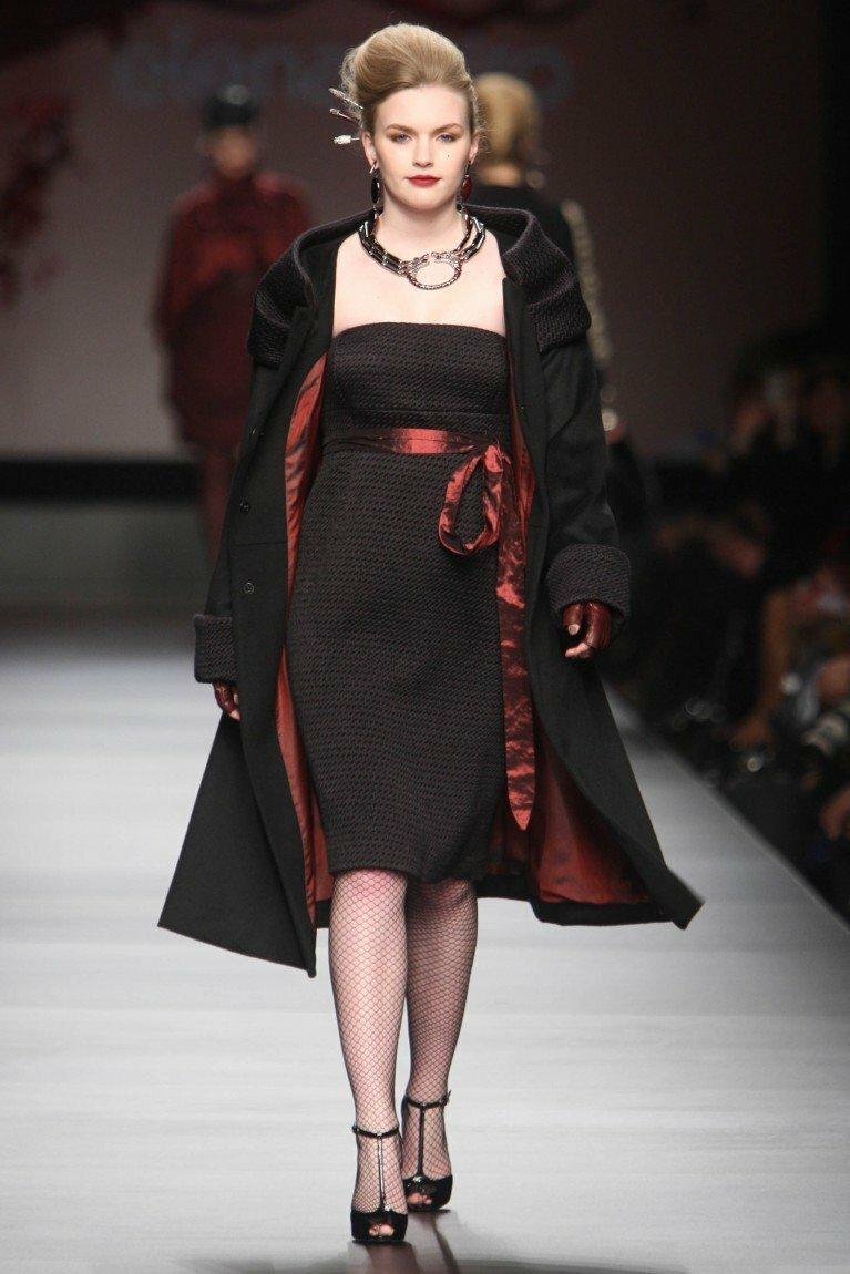 Мода для женщин за 40 в 2021 году на весну-лето