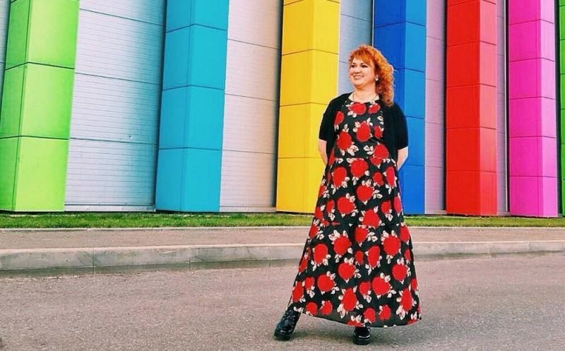 Жизнь Ольги Картунковой сейчас, почему сильно похудела и ее собственная книга