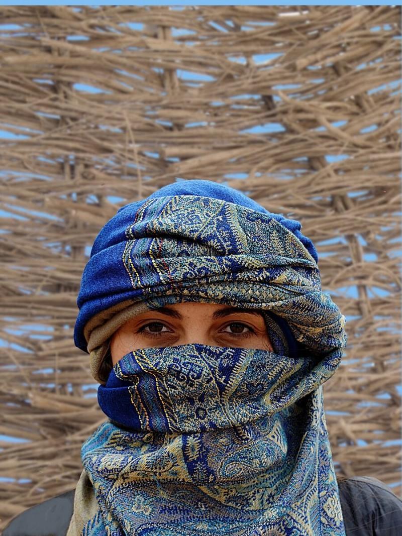 https://pixabay.com/ru/photos/природы-африка-пустыня-туарегов-1598370/