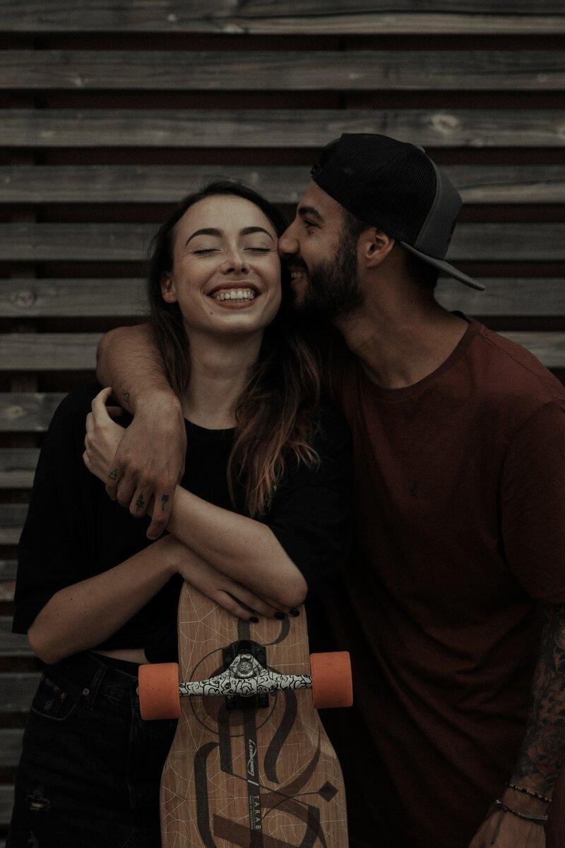Как насчет дружбы между мужчиной и женщиной??