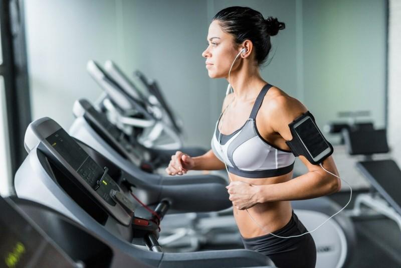 5 фактов, незнание которых мешает вам похудеть