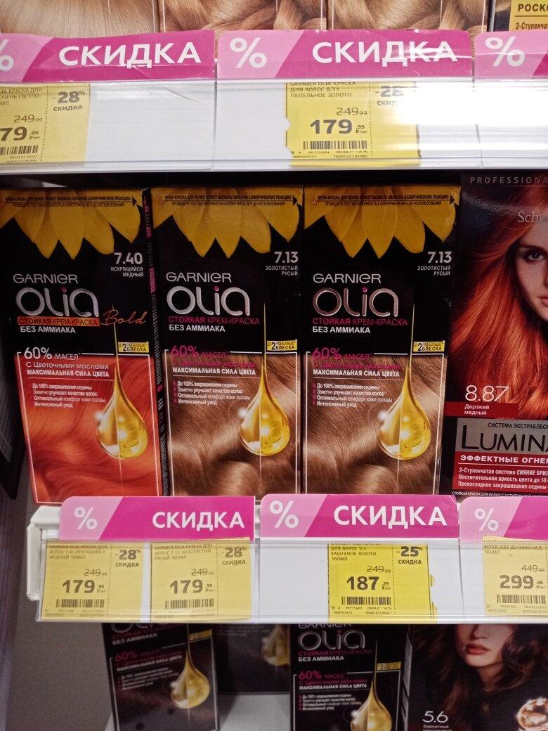 Самые любимые продукты. ШОК, наконец-то в Магнит Косметик скидки на очень качественную косметику.