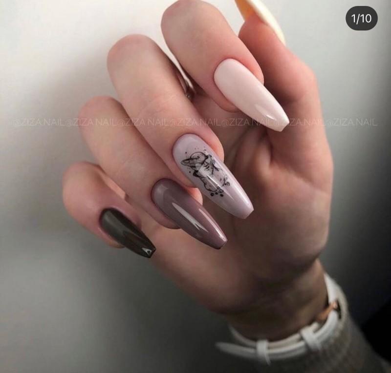 источник фото https://www.instagram.com/