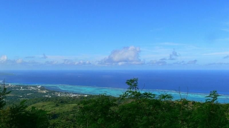 https://pixabay.com/ru/photos/сайпан-остров-пляж-океан-175424/