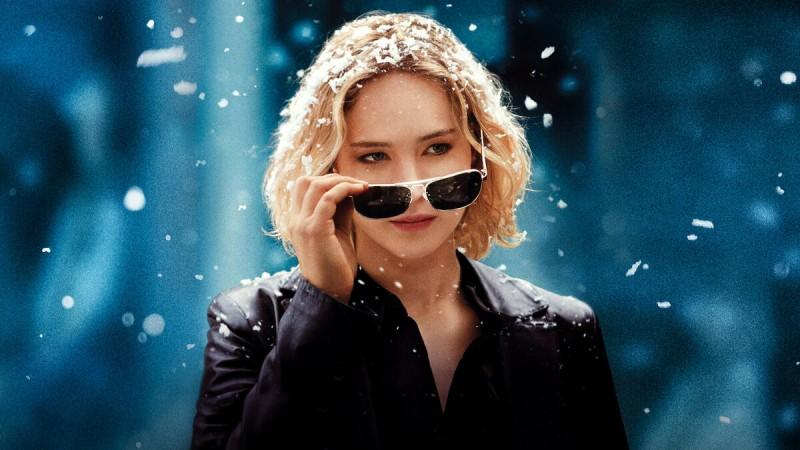 Лучшие фильмы о сильных женщинах, которых вы не знаете, а зря..