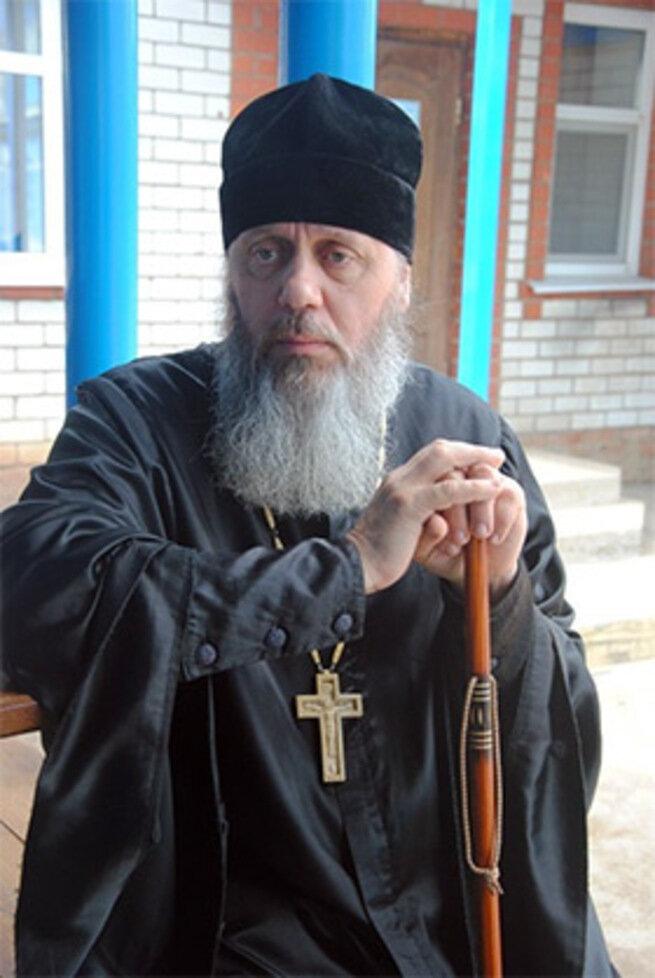 """Среднеуральский женский монастырь.  Не в свои сани не садись. Кому служит Евгений Кульберг. Хроники """"нарнии"""""""