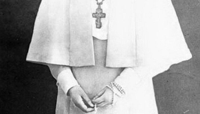 Допустимый и желательный для Православия вариант женского священства