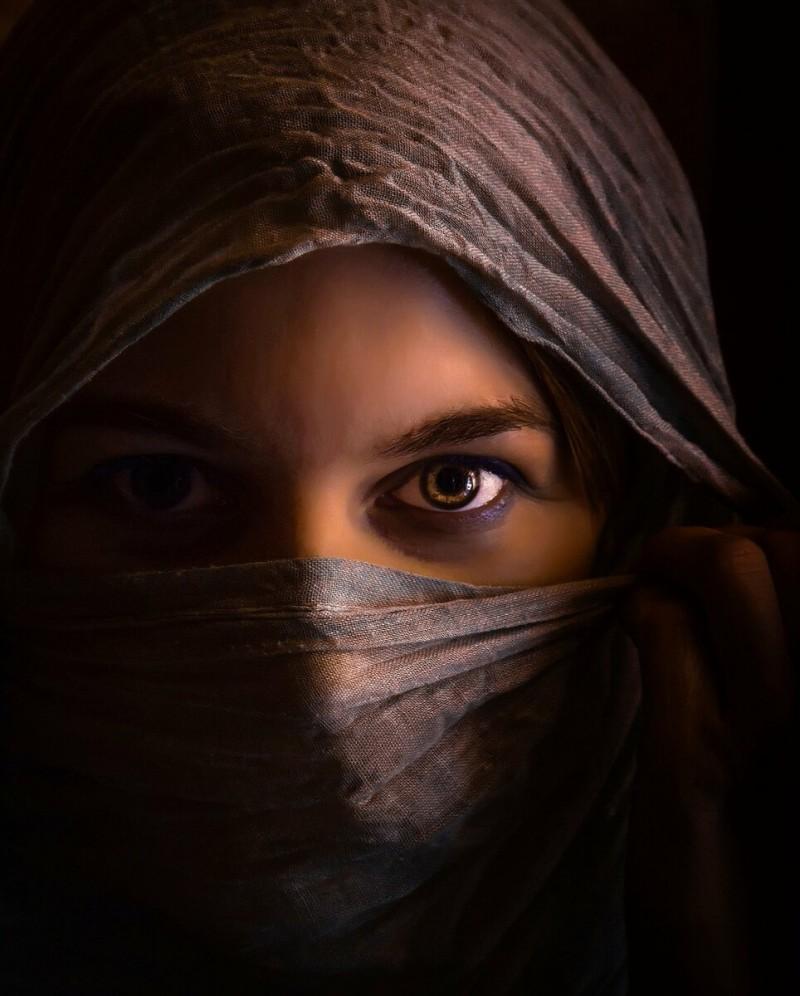 Манипуляция, как женщины стали хитрее мужчин