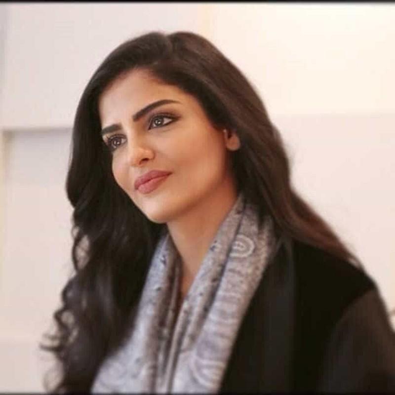 Как выглядят арабские женщины без хиджаба.