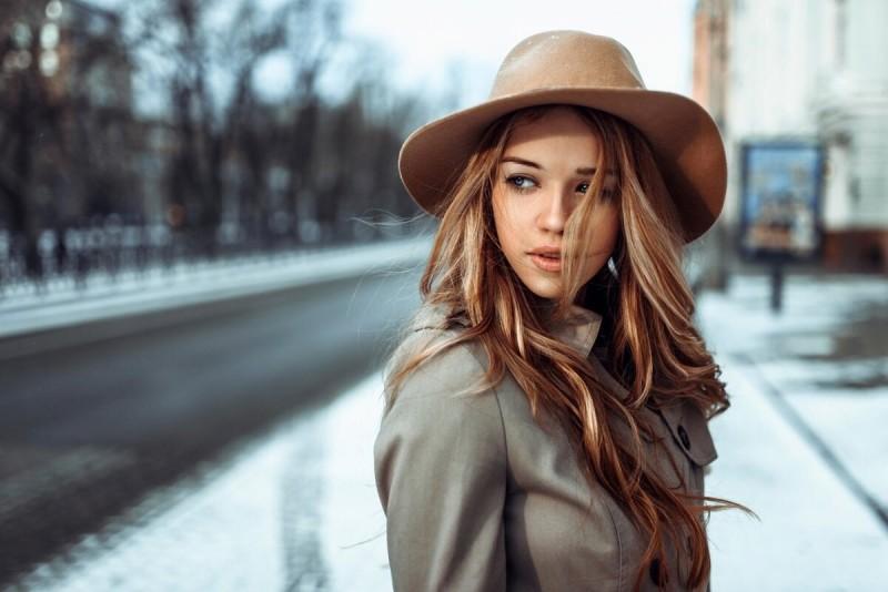5 ошибок из-за которых у женщины нет мужчины