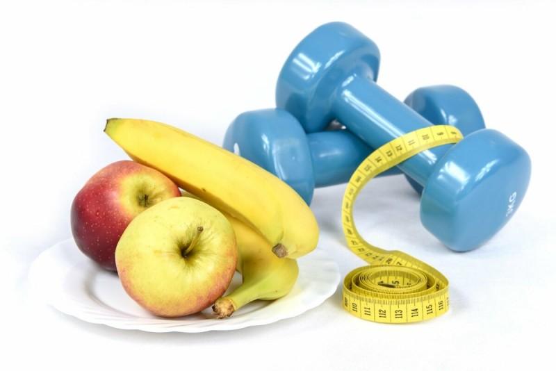 Единственный способ похудеть