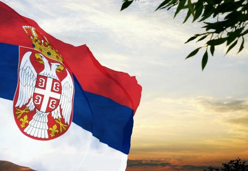 Красота Сербии. Часть 2. Златибор