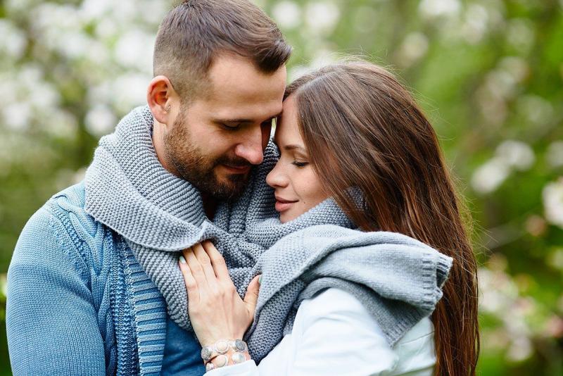 Какие мужчины нравятся женщинам и почему