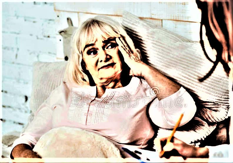 Богатая женщина попала на операционный стол в чужом городке. Доктором оказалась ее дочь, брошенная 29 лет назад.