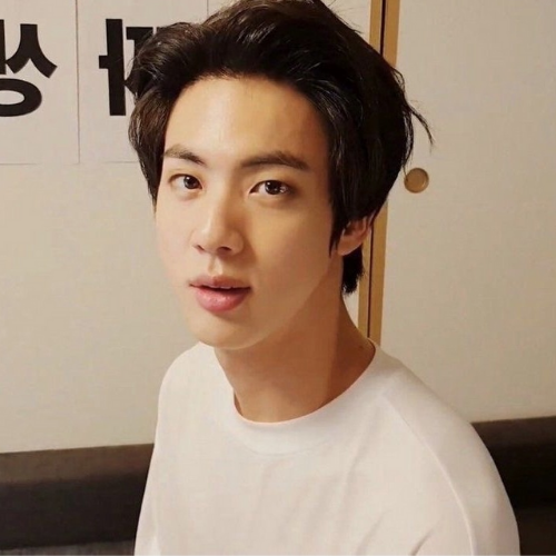 worldwide handsome without makeup