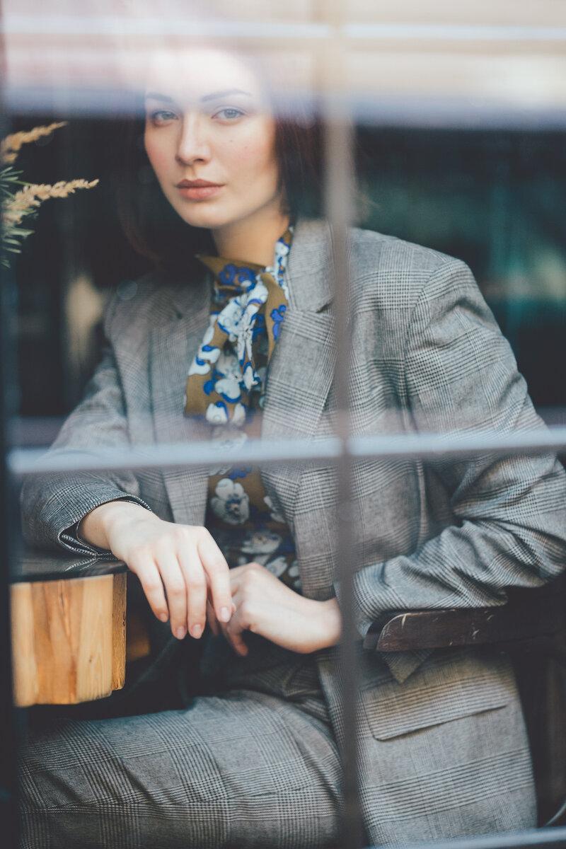 Фото автора Maria Orlova: Pexels