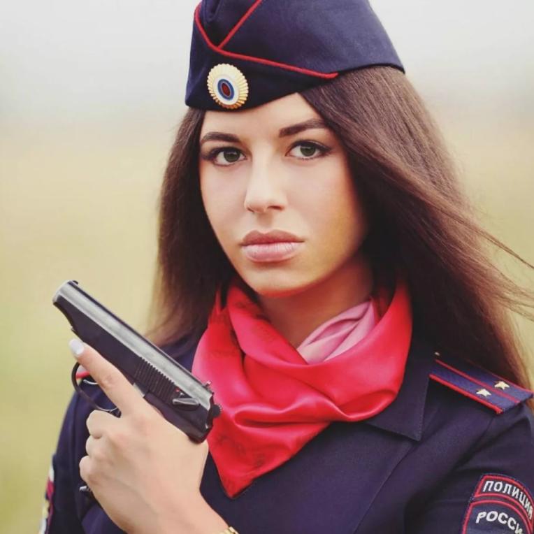 Источник Яндекс картинки