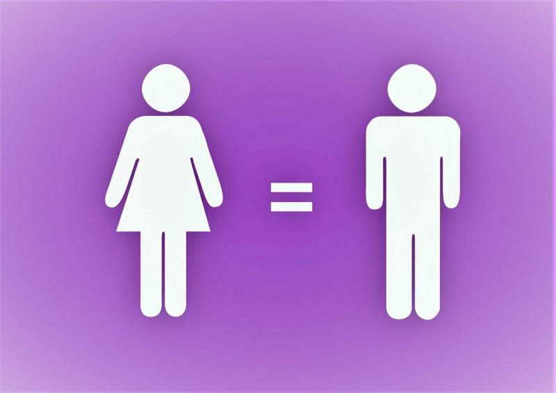 Феминизм: о женщинах или о человечестве?