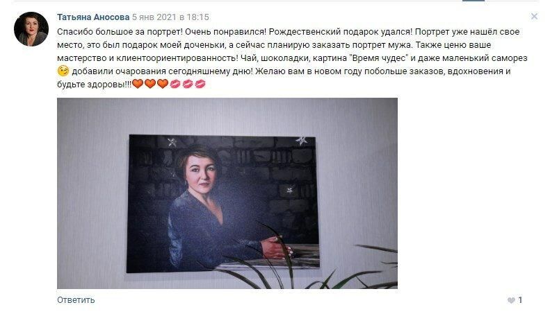 Ищете хороший подарок женщине в районе 10 000 рублей? Делимся беспроигрышным вариантом