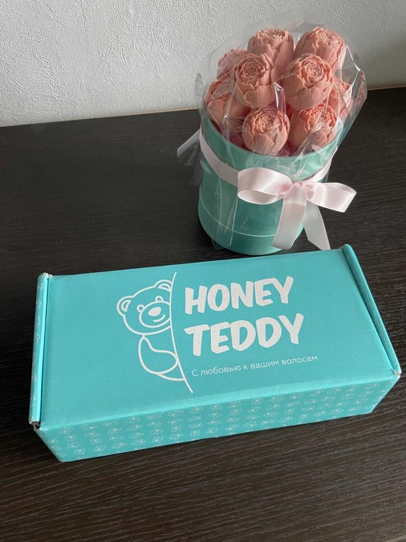 Набор от Honey Teddy